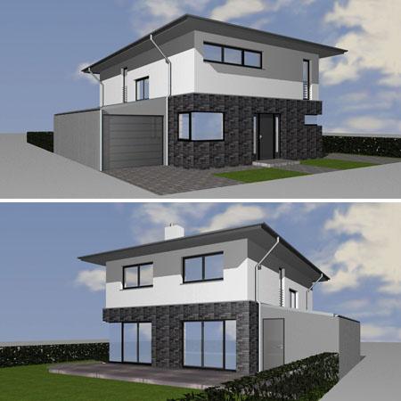 camden and islington passivhaus conference 3rd february 2010 greenconstructionuk 39 s blog. Black Bedroom Furniture Sets. Home Design Ideas